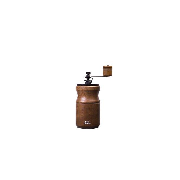 Kalita Kaffekværn Brun KH-10