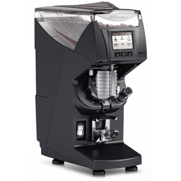 Nuova Simonelli Mythos Two Sort (Fixed Speed)