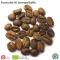 Guatemala Finca Ceylan Økologisk, Filterkaffe