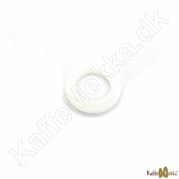La Marzocco Anti-vacuum Ventil Teflonpakning