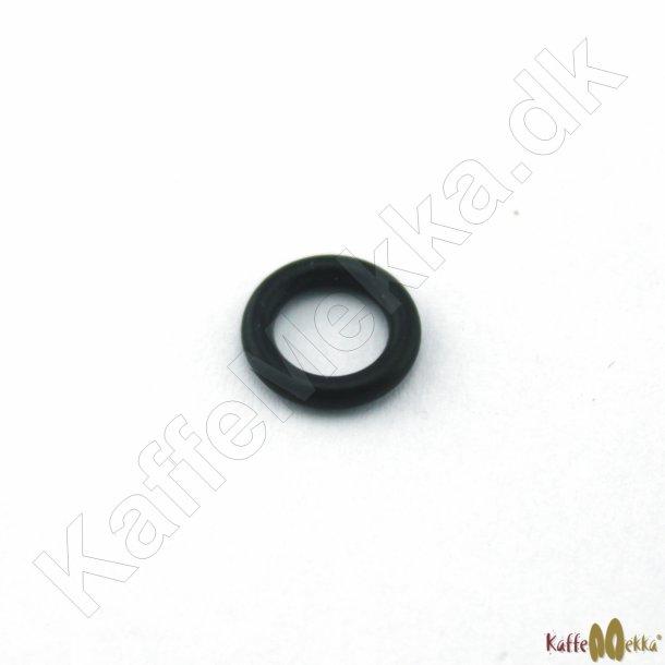 Ascaso Filterholder Home Udløb O-ring