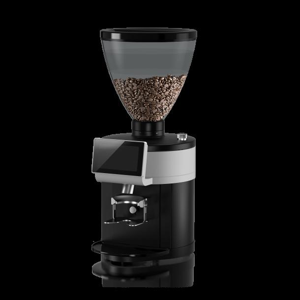 Mahlkönig K30 2.0 Espressokværn