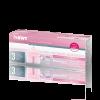 BWT Magnesium Mineralizer Filtre 3 stk
