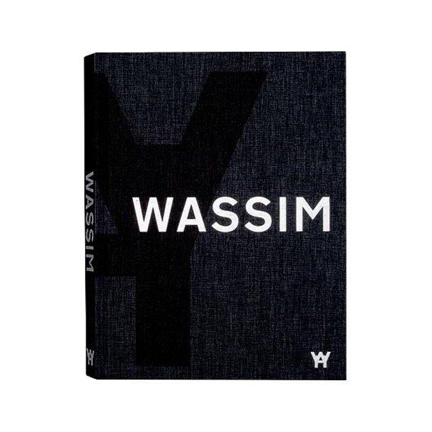 Wassim Hallal: Livretter