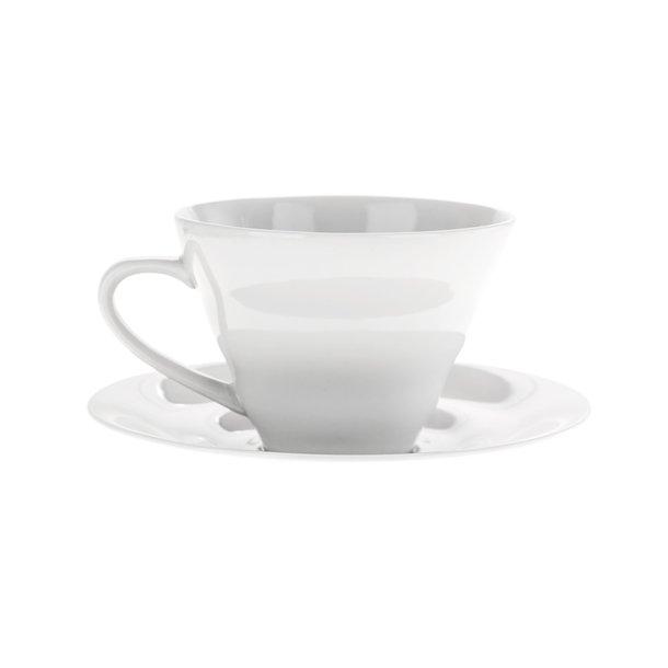 Hario V60 Hvid Keramik Kop 150ml CCS-1W