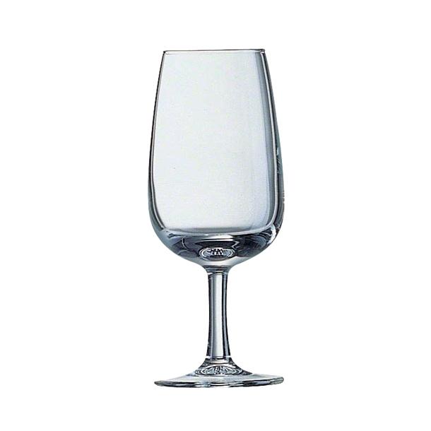 Arcoroc Viticole Smageglas 21 cl