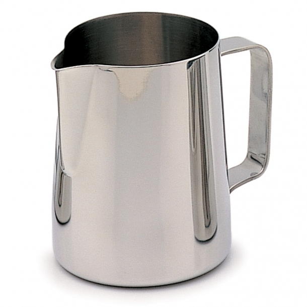Steel Function Skummekande, 1,5 liter