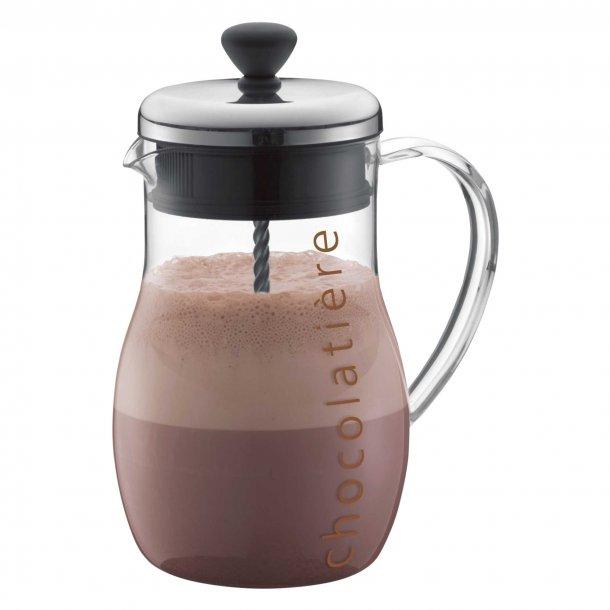 Bodum Chocolatiere Chokoladekande 1 L