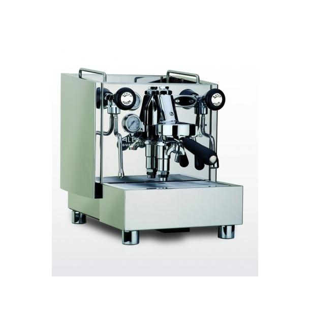 fisse er godt bedste espressomaskine til hjemmebrug