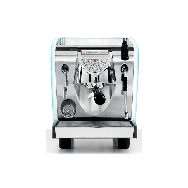Nuova Simonelli Musica Lux Espressomaskine - Professional Pack