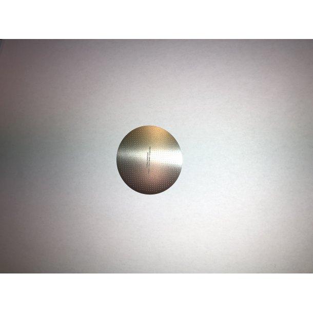 Cafflano Kompresso Filter