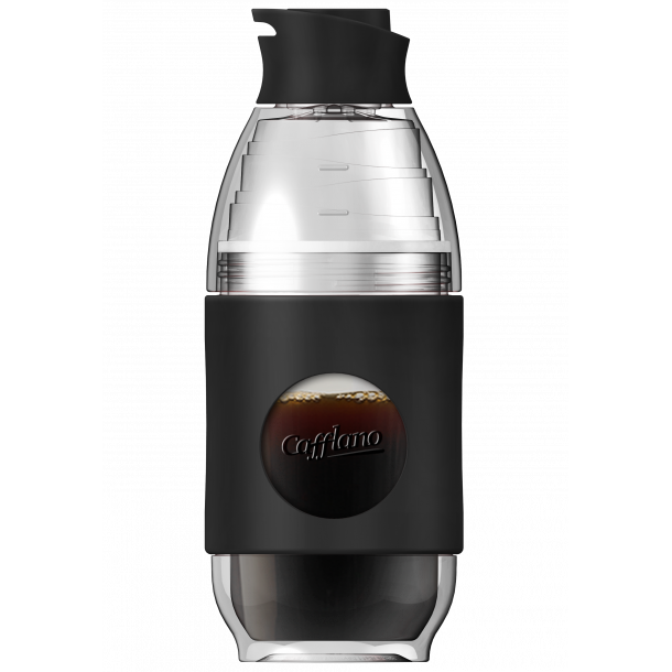 Cafflano Go-Brew Sort