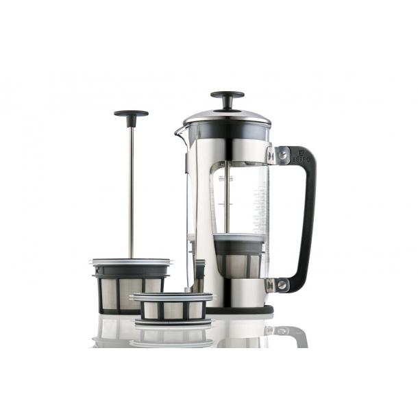 Espro P5-18 Glass Press