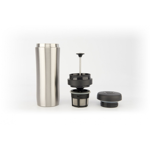 Espro Travel Press 350ml