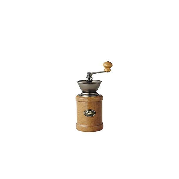 Kalita Kaffekværn KH-3