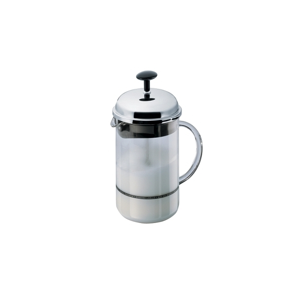 Bodum Chambord Mælkeskummer 250 ml