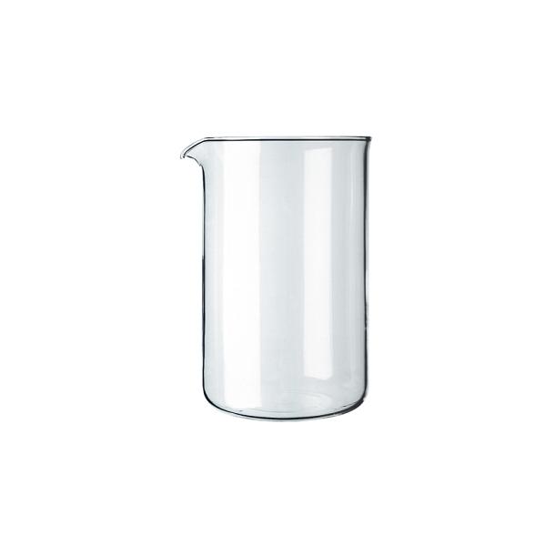 Bodum Chambord Reserveglas 12 kop / 1,5 L
