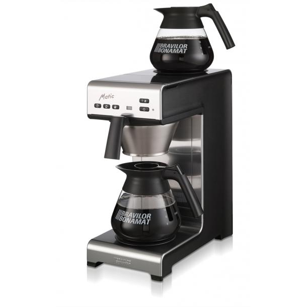 Bravilor Bonamat Matic 2 Kaffemaskine