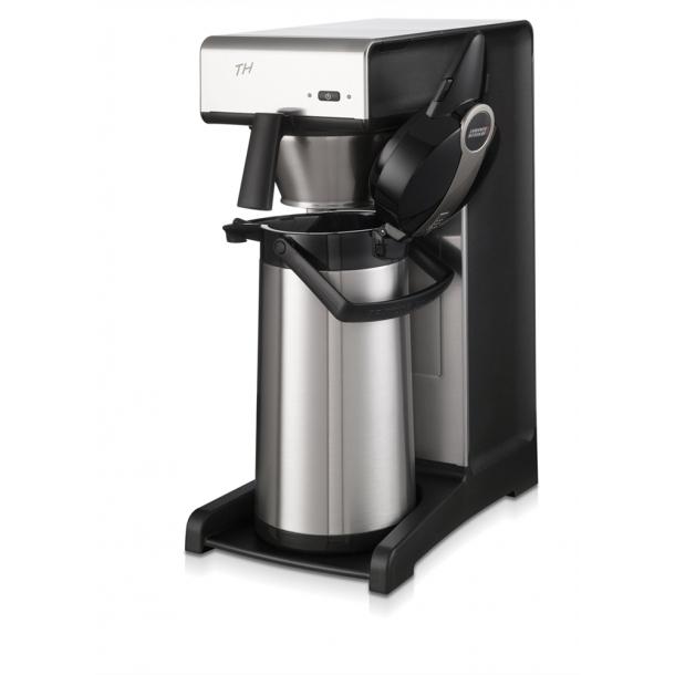 Bravilor Bonamat TH 2010 DK Kaffemaskine