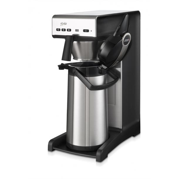Bravilor Bonamat THa 2010 DK Kaffemaskine