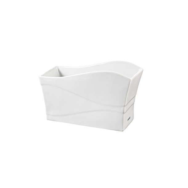 Hario V60 Paper Stand - Papirfilterholder VPS-100W