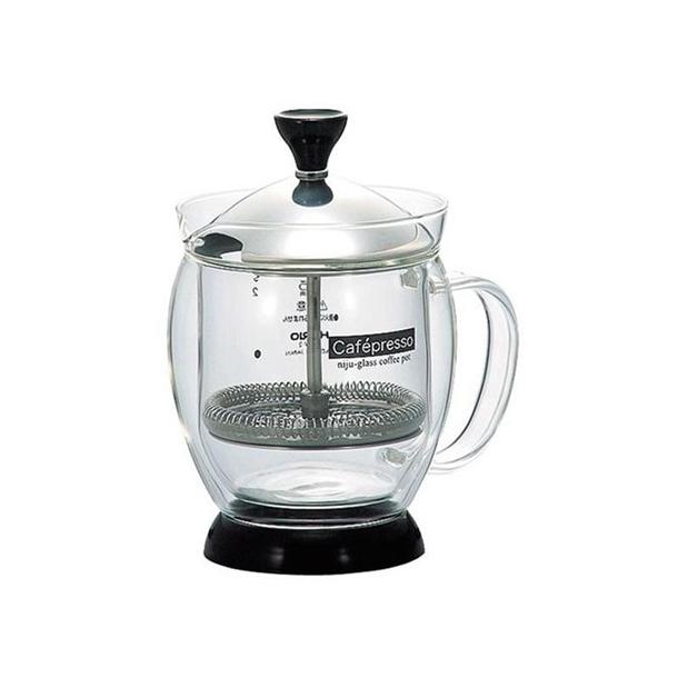 Hario Cafépresso Thermo Stempelkande CPW-2SV