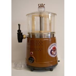 Chocolate Maker CI 2080