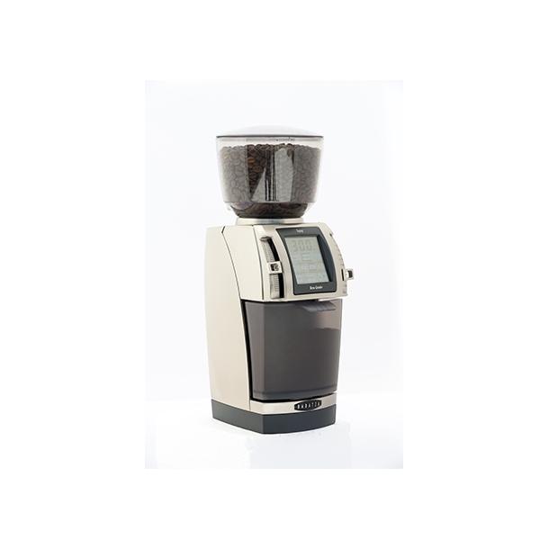 Baratza Forté BG - Filter Kaffekværn