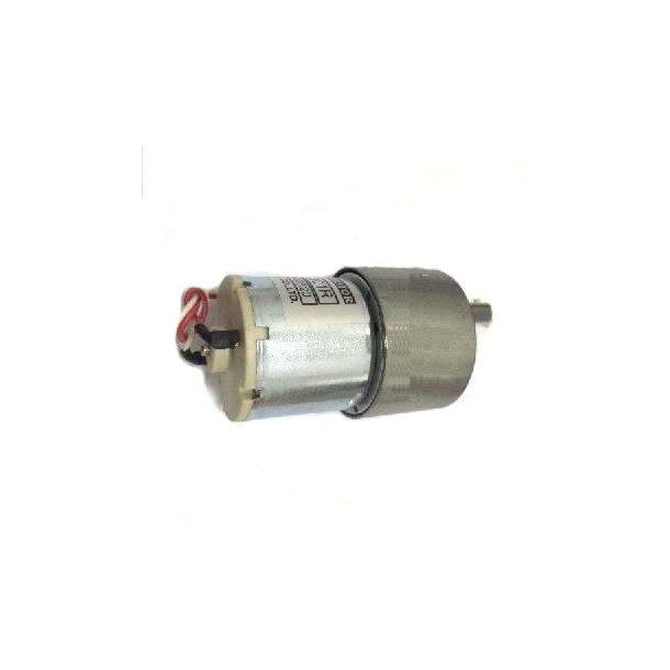 Gene Café CBR-101 DC Motor