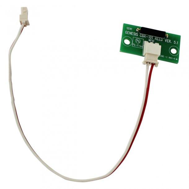 Gene Café CBR-101 Reed Sensor