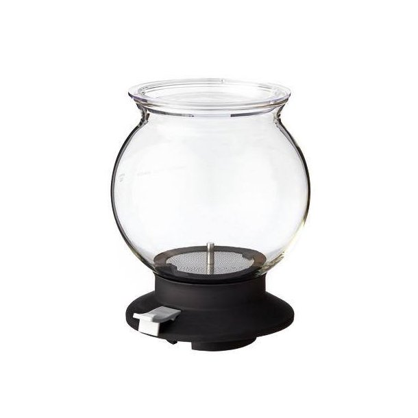 Hario Tea Dripper Largo 80cl TDR-80B
