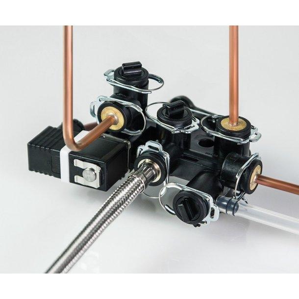 Rancilio Hydraulisk Blok MC 230V