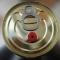 Izzo Arabica Guld Espressokaffe 1kg