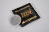 Izzo 100% Arabica Espressokaffe ESE Pods 15 stk