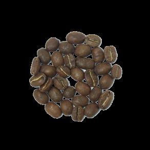 KaffeMekka