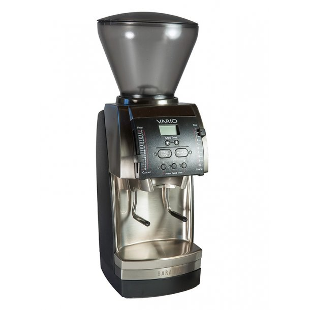Baratza Vario Kaffekværn