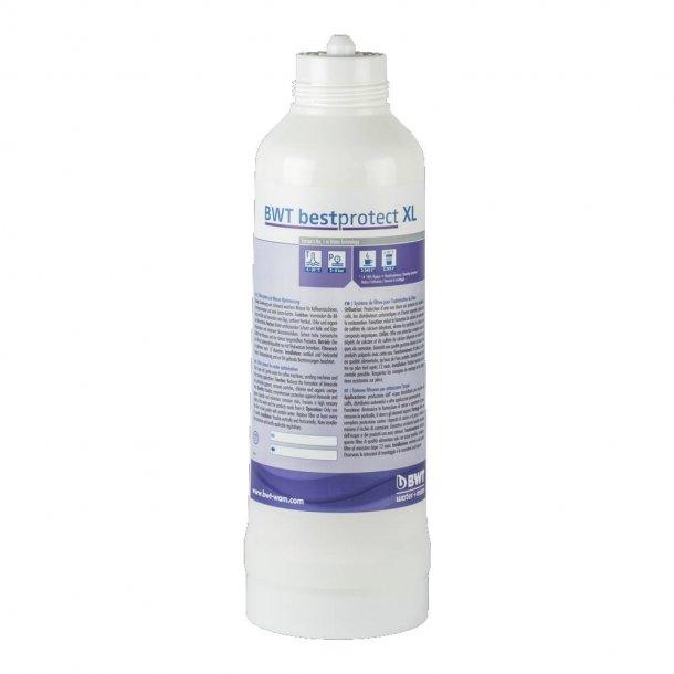 BWT Bestprotect XL Filterpatron - 3590L@10KH (Lilla)