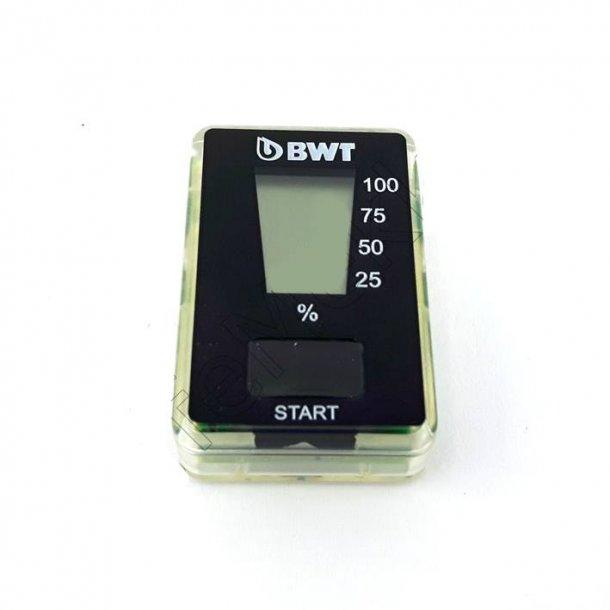 BWT Filterkande Tæller