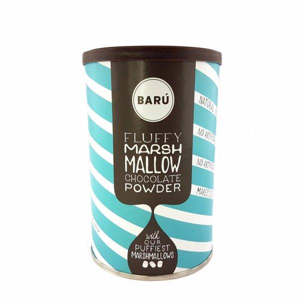 Barú Floffy Marshmallow Chocolate Powder 250g