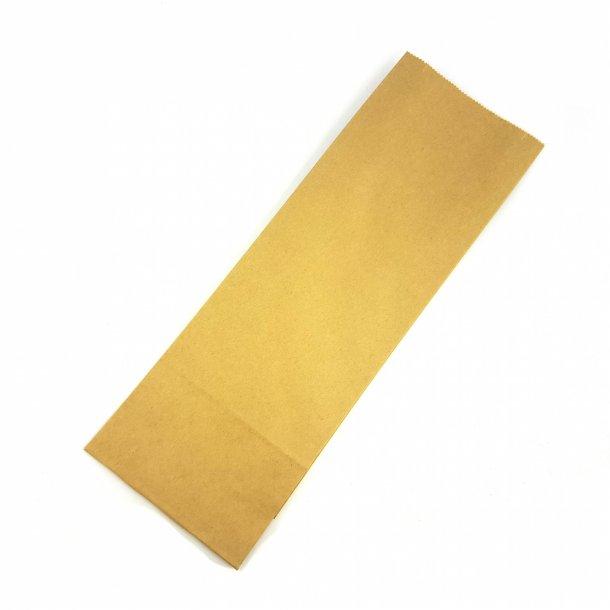 Kaffepose Brun Papir 500 gram