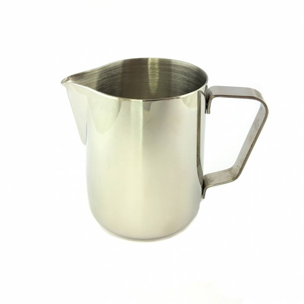 Rhino Coffee Gear Skummekande Classic 360 ml