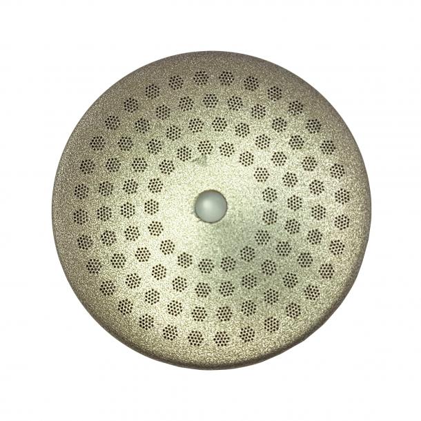 IMS Præcisions Brusehoved NanoTec - Rancilio