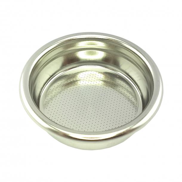 VST Filterkurv 15 gram
