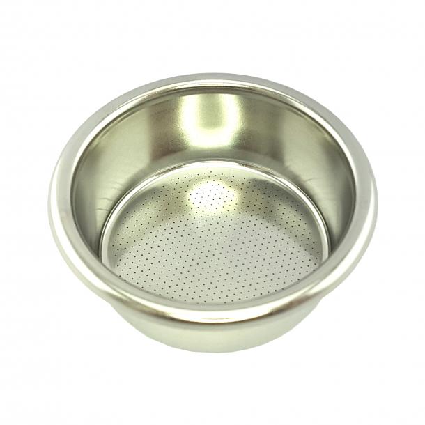 VST Filterkurv 20 gram (WBC)