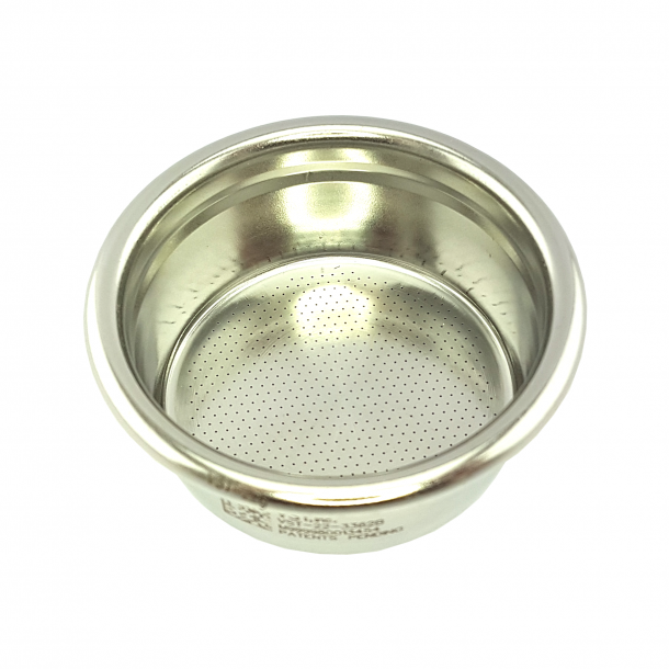 VST Filterkurv 22 gram