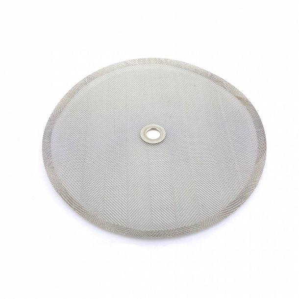 Bodum Chambord Stempelkande Filternet 4-8 Kops