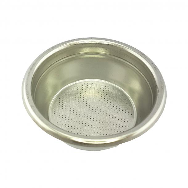 Vibiemme Filterkurv Høj 2-kops