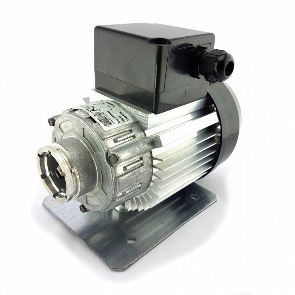 La Marzocco FB70/FB80 Pumpemotor 300W 230VAC