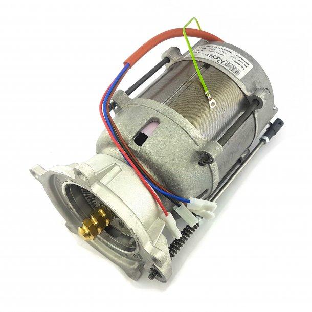 Nuova Simonelli MDJ On Demand Motor 230V