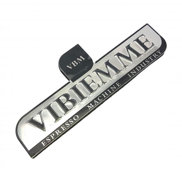 Vibiemme Logo Emblem